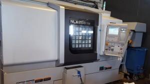 NLX2500_1